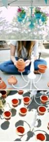 Lovely diy garden decor ideas you will love 31