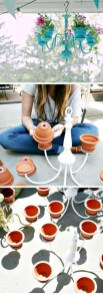 Lovely diy garden decor ideas you will love 31
