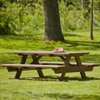Teak garden benches ideas for your outdoor 38