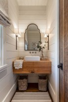 Ways to add charm to your space with shiplap 03