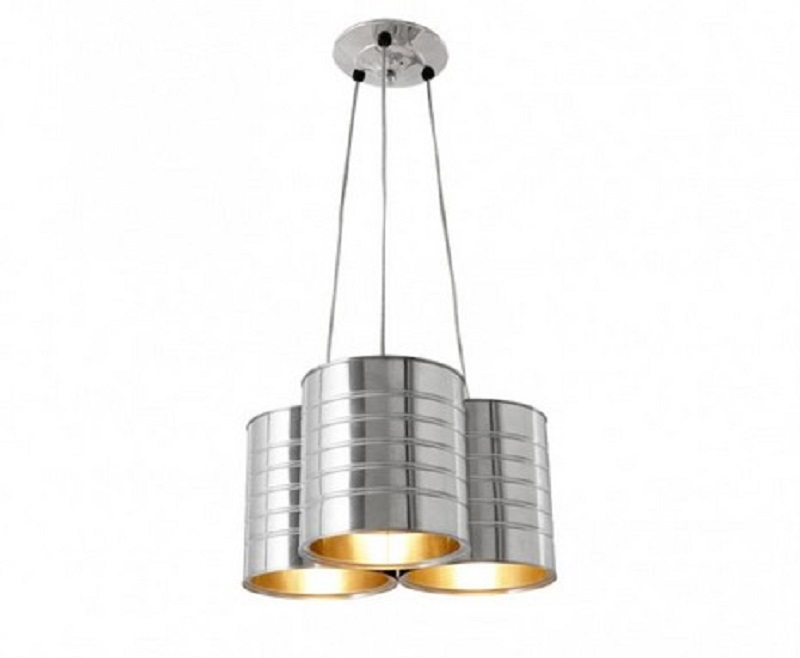 Coffee-can-lamp