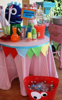 Colorful diy projects to make summertime picture perfect 10