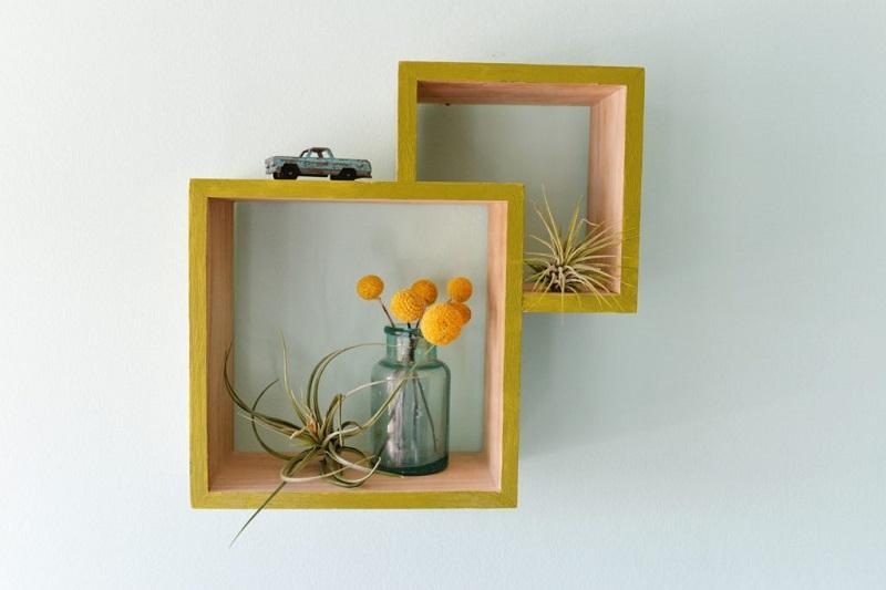 Diy-double-box-shelf