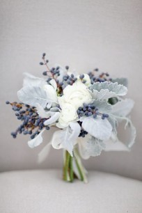Diy floral arrangement that you can use on your wedding day 19