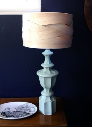 Diy lampshade ideas you need to try 02