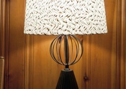 Diy lampshade ideas you need to try 16