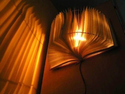 Diy lampshade ideas you need to try 27