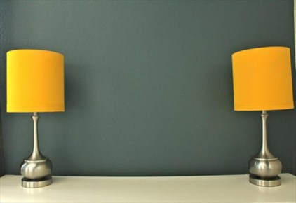 Diy lampshade ideas you need to try 40