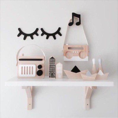Diy summer crafts project to boost your home decor 13