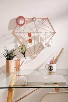 Diy summer crafts project to boost your home decor 14