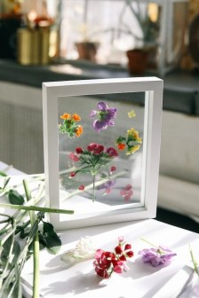 Diy summer crafts project to boost your home decor 16