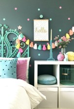 Diy summer crafts project to boost your home decor 25
