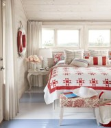 Classic nautical decor ideas that'll ready your home for summer 12