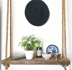 Classic nautical decor ideas that'll ready your home for summer 14
