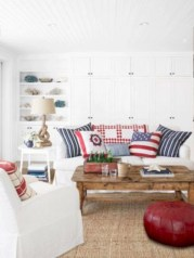 Classic nautical decor ideas that'll ready your home for summer 21