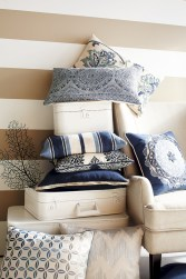 Classic nautical decor ideas that'll ready your home for summer 23