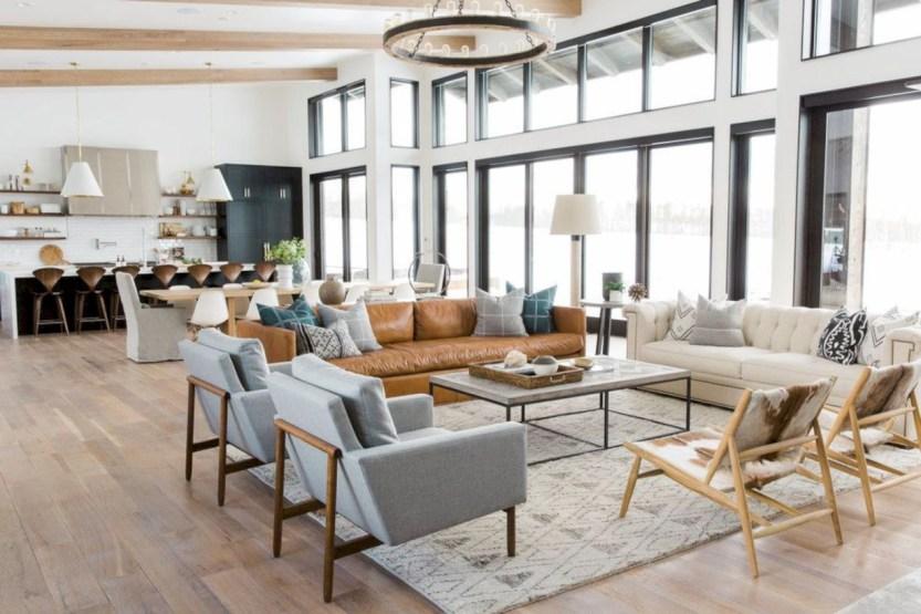 Gorgeous living room decor ideas 01