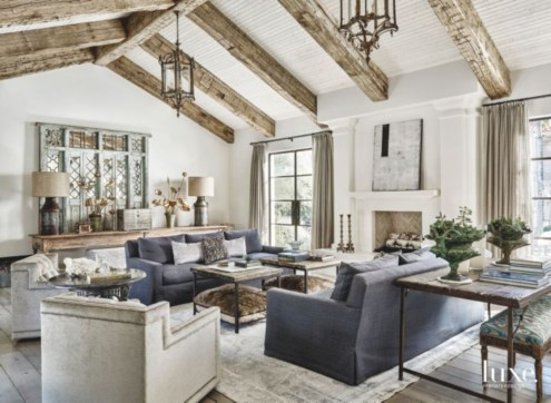 Gorgeous living room decor ideas 04