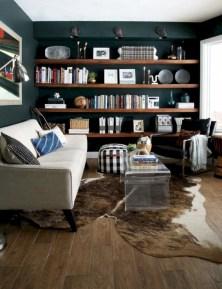 Gorgeous living room decor ideas 07