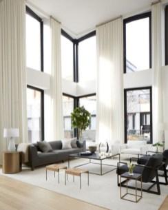 Gorgeous living room decor ideas 38