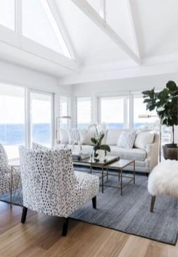 Gorgeous living room decor ideas 46