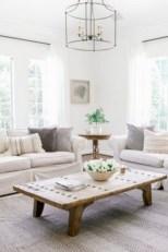 Incredible european farmhouse living room design ideas 04