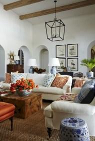 Incredible european farmhouse living room design ideas 101