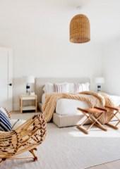 Incredible european farmhouse living room design ideas 12