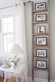 Incredible european farmhouse living room design ideas 19