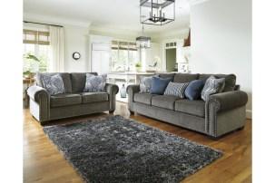 Incredible european farmhouse living room design ideas 29