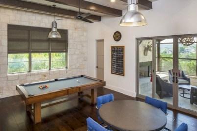 Incredible european farmhouse living room design ideas 99