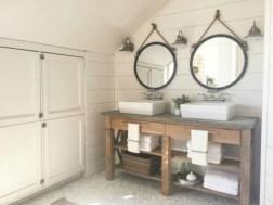 Incredible half bathroom decor ideas 103