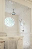 Incredible half bathroom decor ideas 119