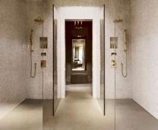 Incredible half bathroom decor ideas 120