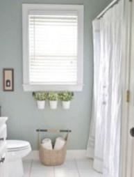 Incredible half bathroom decor ideas 28