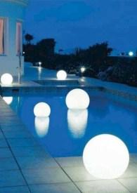 Inspiring backyard lighting ideas for summer 06