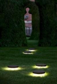 Inspiring backyard lighting ideas for summer 09
