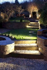 Inspiring backyard lighting ideas for summer 13