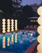 Inspiring backyard lighting ideas for summer 39