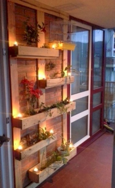 Inspiring backyard lighting ideas for summer 42