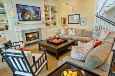 Inspiring living room layouts ideas with sectional 110