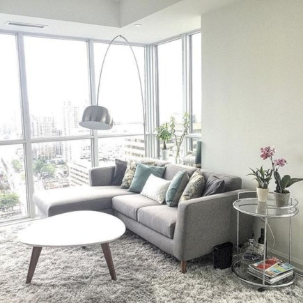 Inspiring living room layouts ideas with sectional 71