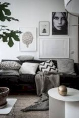 Inspiring living room layouts ideas with sectional 75