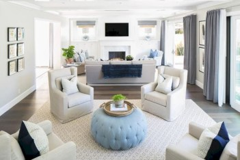 Inspiring living room layouts ideas with sectional 77
