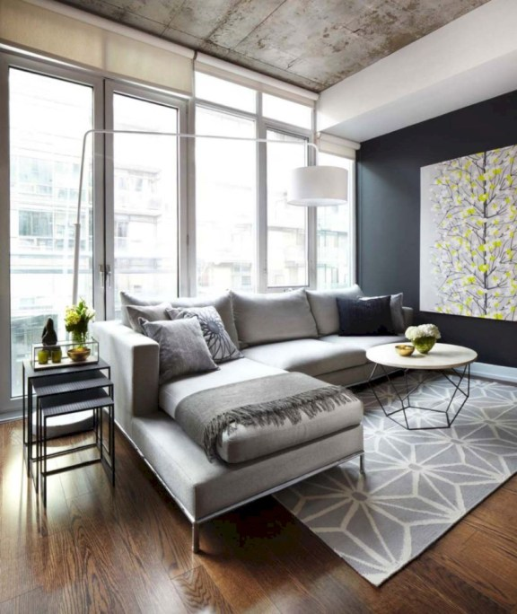 Inspiring living room layouts ideas with sectional 90