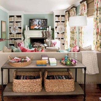 Inspiring living room layouts ideas with sectional 97