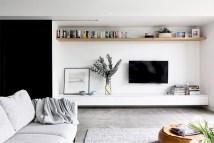 Rustic farmhouse living room decor ideas 03