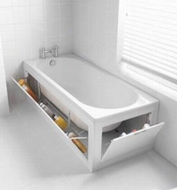 Small bathroom ideas you need to try 06