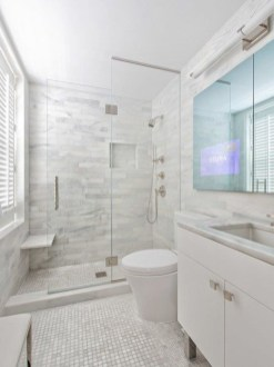 Small bathroom ideas you need to try 12