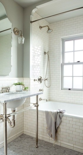 Small bathroom ideas you need to try 31